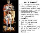 act i scene 51