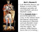 act i scene 6