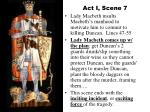 act i scene 71