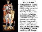 act i scene 72
