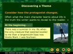 discovering a theme3