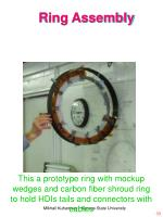ring assembly