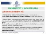 univerzitet u novom sadu1