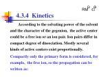 4 3 4 kinetics1