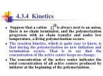 4 3 4 kinetics3