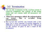 4 termination1
