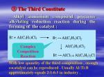 the third constitute2