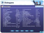 dialogues10