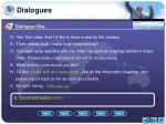 dialogues3