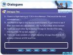 dialogues5