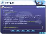 dialogues7