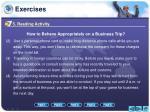 exercises13