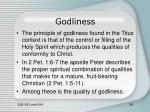 godliness14