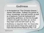 godliness19