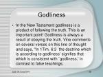 godliness21
