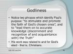 godliness29