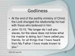 godliness9