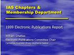 ias chapters membership department4