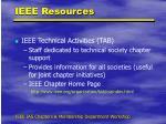 ieee resources1