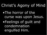 christ s agony of mind1