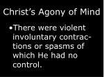 christ s agony of mind3