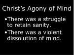 christ s agony of mind4