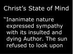 christ s state of mind10