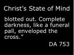 christ s state of mind12