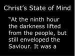christ s state of mind13