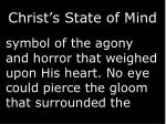 christ s state of mind14