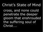 christ s state of mind15