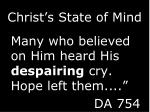 christ s state of mind16