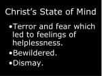 christ s state of mind2