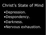christ s state of mind3