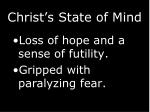 christ s state of mind4