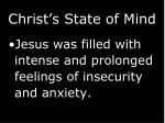 christ s state of mind5