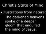 christ s state of mind7