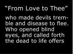 from love to thee6
