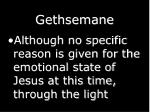 gethsemane13