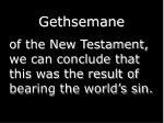 gethsemane14
