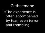 gethsemane4
