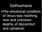gethsemane7