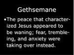gethsemane8