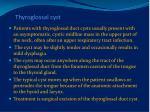 thyroglossal cyst3