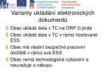 varianty ukl d n elektronick ch dokument