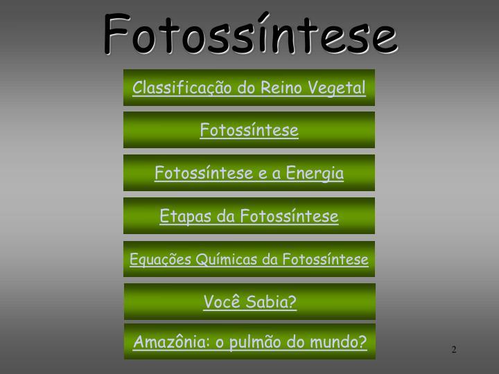 Fotoss ntese1