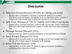 discounts1