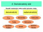 2 demokratick st t1