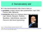2 demokratick st t3
