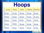 hoops1